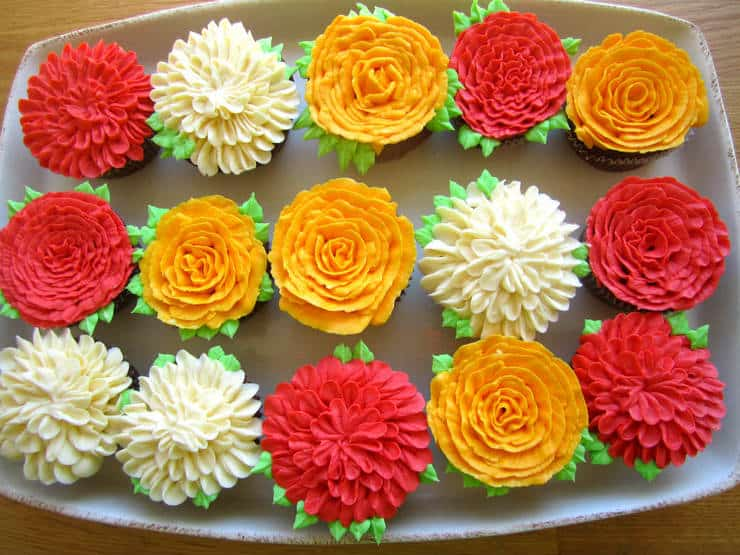 cupcake bouquet marketing plan This is the reason why the researchers come up with an idea to have a global marketing competitive plan for lemon square lemon square cupcake marketing plan.