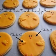 Things I Wish I'd Known… About Cookies!