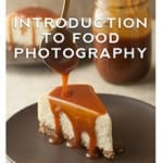 Intro_food_photography_cover_white2