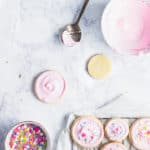 How to Make Sugar Cookies Like a Pro