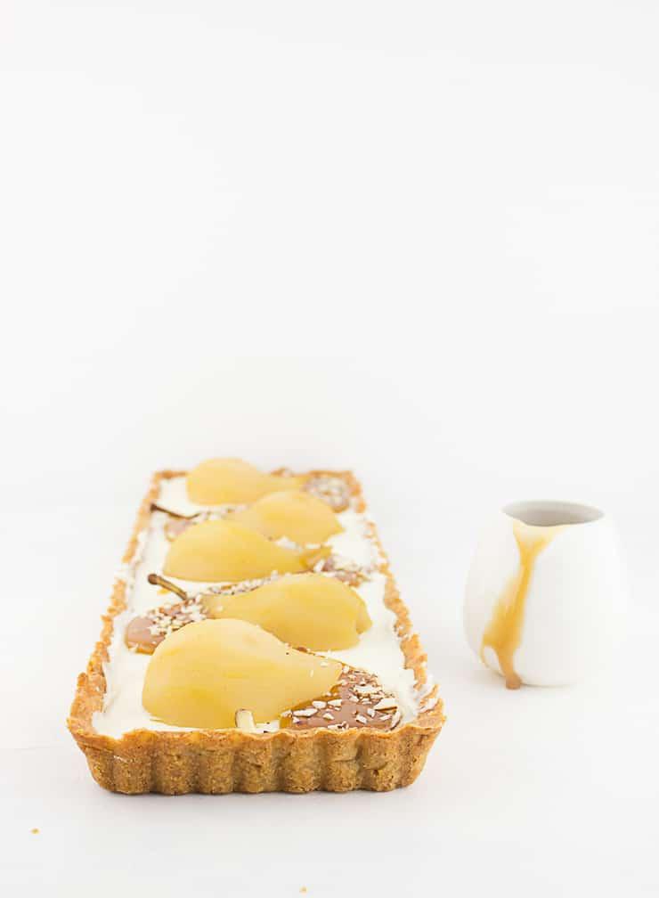 pear-tart-026